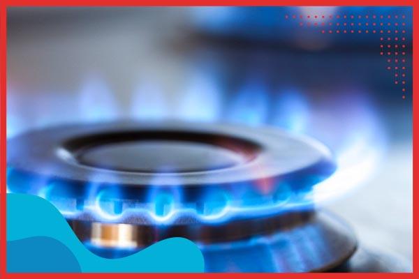 Gas Notdienst