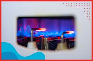 Gas Notdienst Burgenland